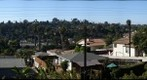 Solana Beach