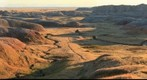 Badlands National Park - SD