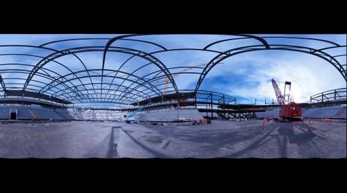 2012 1012 Center Ice