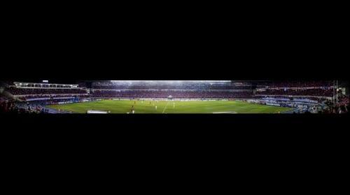 PANAMA VS HONDURAS 2 TIEMPO