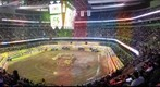 Monsters Jam Arena Ciudad de Mexico