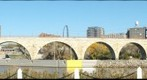 Stone Arch Bridge