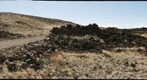 360 view centered on SP and Lava Flow (G14)