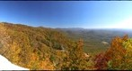 Symmes Chapel Overlook (Pretty Place), Greenville, South Carolina