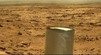 From the Curiosity Rover - The Glenelg Area (Sols 64 and 66)