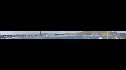 Naxos - Sicily
