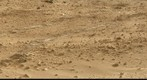 From the Curiosity Rover - Sols 70, 72, and 74