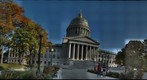 West Virginia State Capital