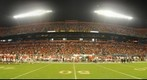 Florida State @ Miami 10/20/12