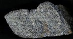 Amphibolite from Great Falls, MD