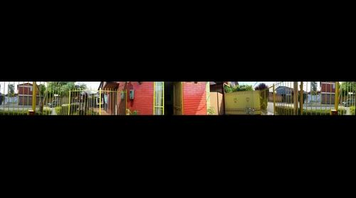panoramica de mi casa