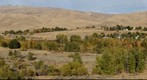 Barber Pool Conservation Area and Boise Foothills