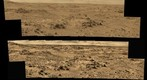 MSL- SOL 67 MASTCAM