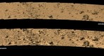 MSL-SOL 77 MAST 1