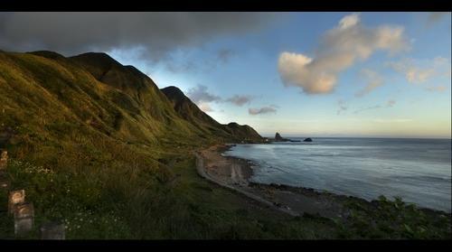 可見與不可見間-蘭嶼計畫 10