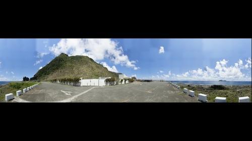 可見與不可見間-蘭嶼計畫 15