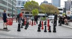 Chess in Christchurch
