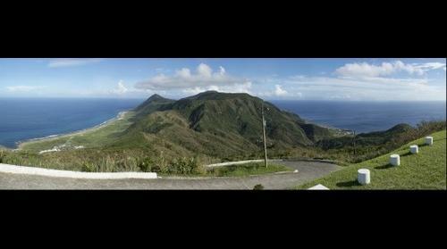 可見與不可見間-蘭嶼計畫 09