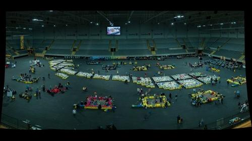LEGO-Panorama-2