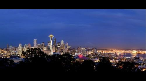 20120627a_Seattle_skyline