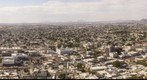 Hermosillo Gigapixel