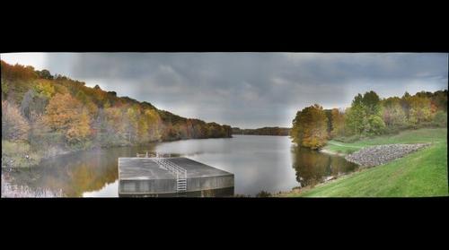 mckeever 2012 dam