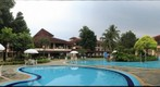 The Legend Resort, Cherating, Pahang