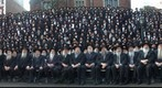    &quot;    kinus hashluchim 2012