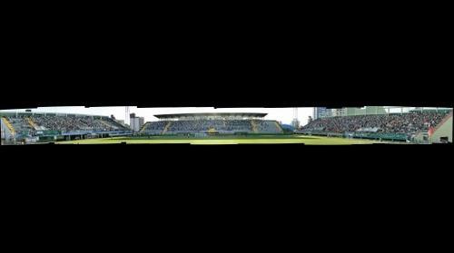 Chapecoense 0 x 1 Oeste(Itápolis)