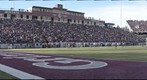 UM Griz vs. MSU Cats at Washington-Grizzly Stadium on November 17, 2012 (Gigapan #2)
