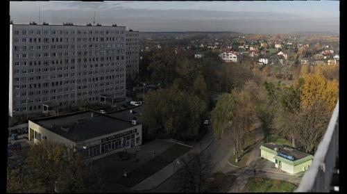 Jastrzebie Zdroj, Poland