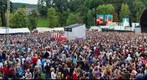 Bingley Festival (Yorkshire, England)