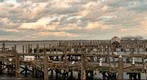 Atlantic Highlands Marina - After SuperStorm Sandy