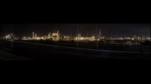 Texas City Refinery