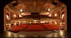 Pitman Broadway Theater - Stage