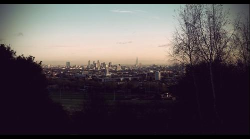 Hampstead Heath_3