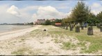 Port Dickson Malaysia 5