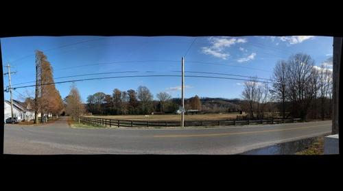 Rome Township