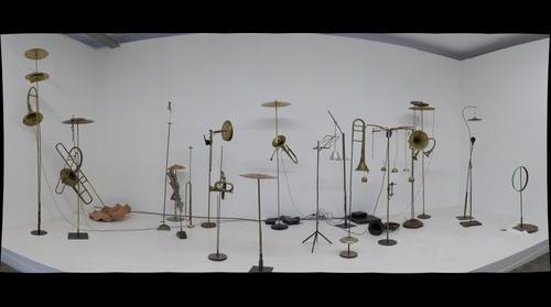 Bienal Sala 2