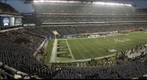 2012 Army-Navy Game: East