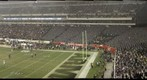 2012 Army-Navy Game: Cadets