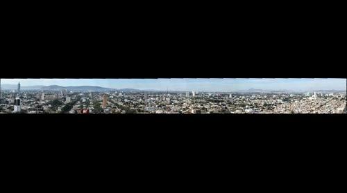 Guadalajara Poniente