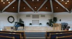 Upper Columbia Academy Seventh-day Adventist Church