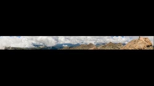 Mount Evans (2)