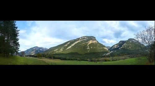 Vall de Riu,Alta Garrotxa