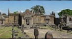 Preah Vihear