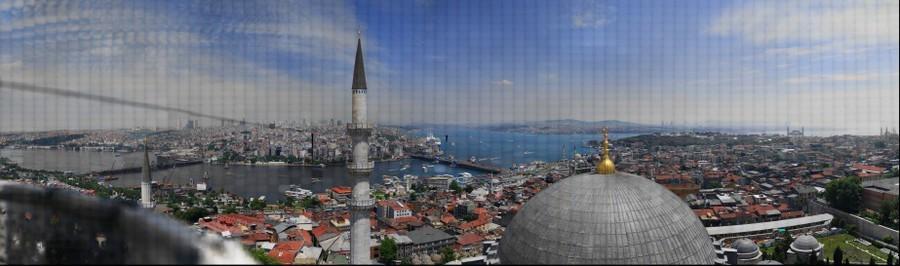 istanbul 65
