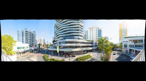 Broadbeach Gold Coast