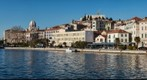 ibenik s mula Krke