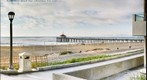 Manhattan Beach California Pier Christmas Eve 2012 G48 198x344 John Post